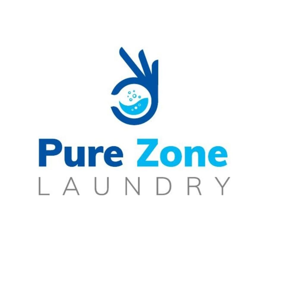 Pure Zone Laundry & Dry Cleaning