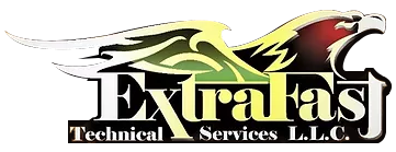 EXTRAFAST TECHNICAL SERVICES LLC