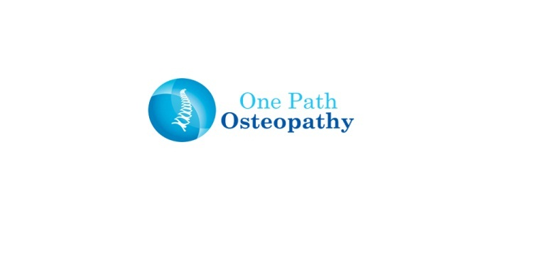 One Path Osteopathy