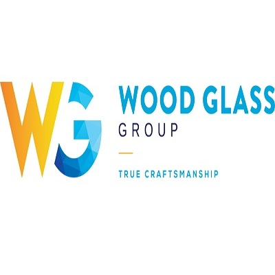 Wood Glass Group Pty Ltd