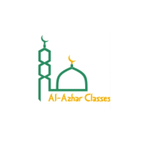 Al-Azhar Classes