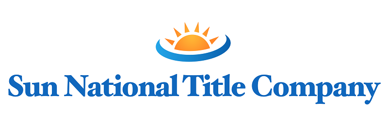 Sun National Title Company: Fort Myers Beach