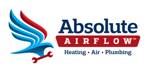 Absolute Airflow Plumbing Heating & Air Conditioning