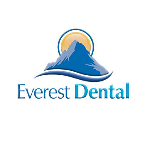 Everest Dental Oviedo