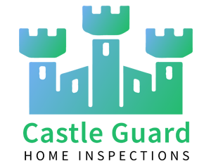 Castle Guard Home Inspections