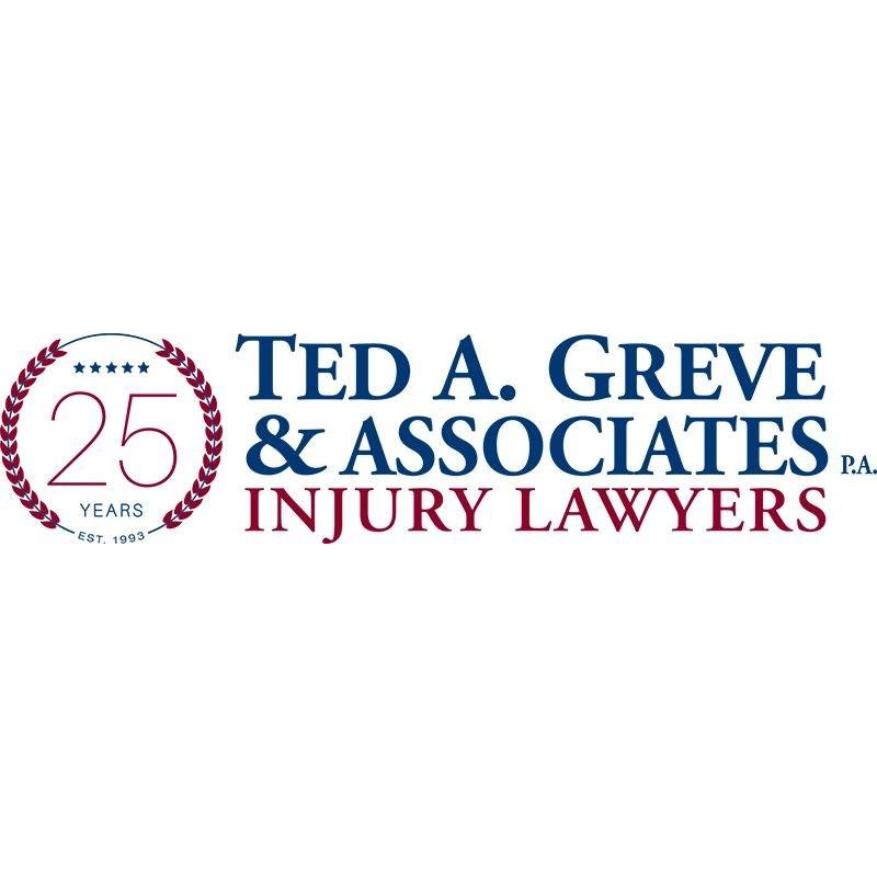 ted a. greve & associates, pa