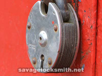 savage-locksmith-emergency