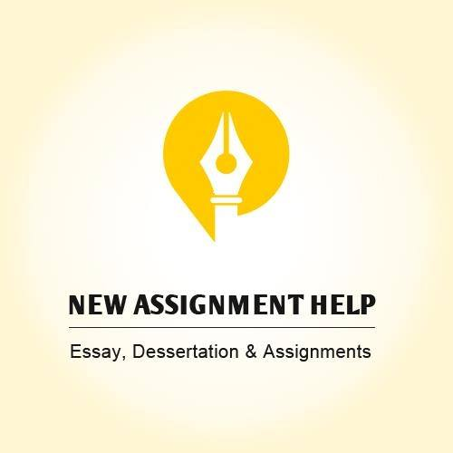 New Assignment Help