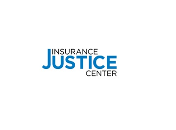 Insurance Justice Center
