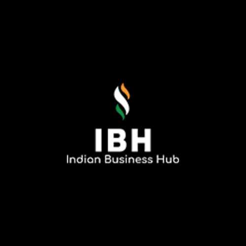 Indian Business Hub
