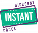 Online Discounts Limited