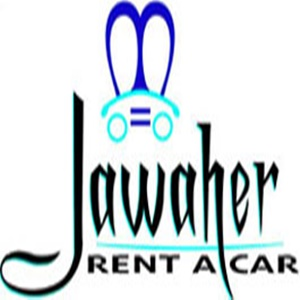 Jawaher Rent A Car
