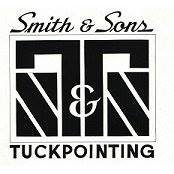 Smith & Sons Tuckpointing LLC