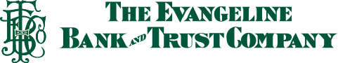 The Evangeline Bank & Trust Co