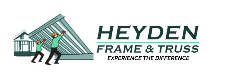 Heyden Frame and Truss