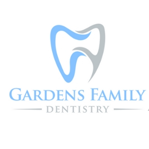 Gardens Family Dentistry