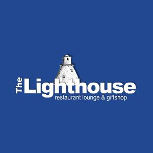 The Lighthouse Restaurant Lounge & Giftshop
