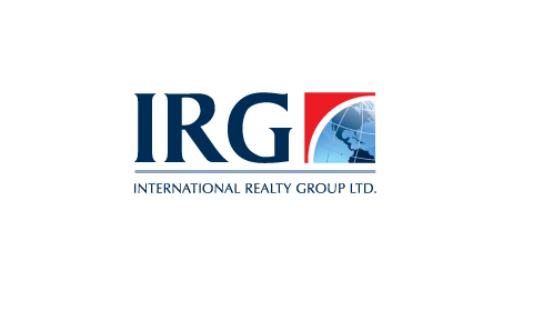 International Realty Group Ltd.
