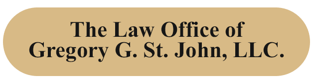 The Law Office of Gregory S. Young