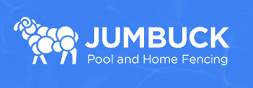Glass Pool Fence Brisbane - Jumbuck Pool and Home Fencing