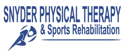 Snyder Physical Therapy & Sports Rehabilitation