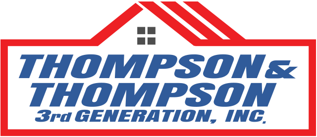 Thompson & Thompson 3rd Generation, Inc.