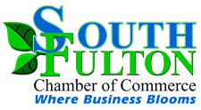 South Fulton Chamber of Commerce Inc