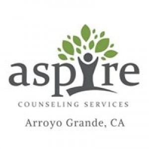 Aspire Counseling Services