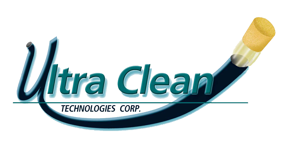 Ultra Cleaning