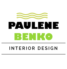 Bathroom Renovations Cairns | Paulene Benko Interior Design