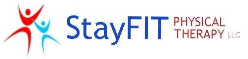 StayFIT Physical Therapy, LLC