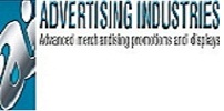 advertising industry