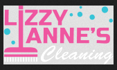 Commercial Cleaners Illawarra - Lizzy-Annes Cleaning Services