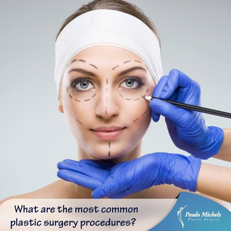 Abu dhabi cosmetic surgery
