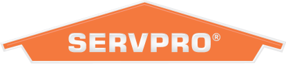SERVPRO of Greater St. Augustine / St. Augustine Beach