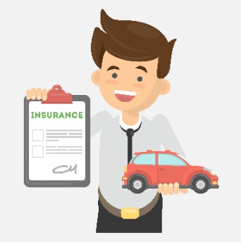 car insurance las vegas nv