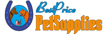Best Price Pet Supplies
