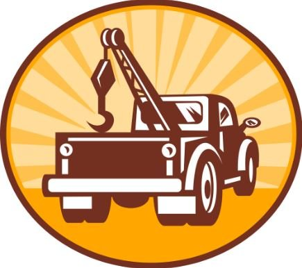 Edinburg Roadside Assistance & Towing