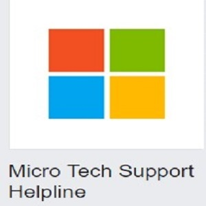 microtechsupporthelpline.com