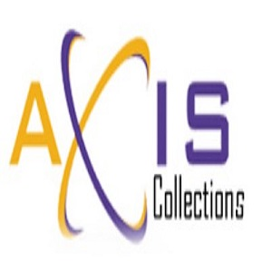 Axis Corporation
