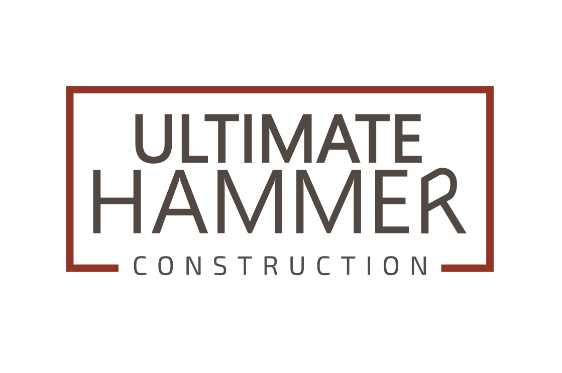 ULTIMATE HAMMER CONSTRUCTION