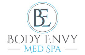 Body Envy Med Spa