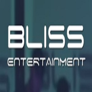 Bliss Entertainment