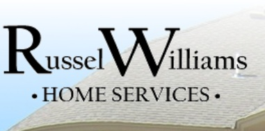 Russel Williams Home Services LLC