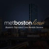 Met Boston Limo, Inc.