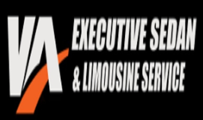 VA Executive Sedan & Limousine Service