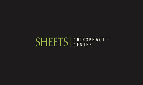 Sheet Chiropractic Center