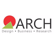 ARCH College of Design & Business
