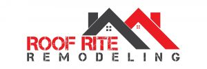 Roof Rite Remodeling