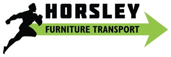horsleytransport